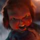 Chucky Ready Player One