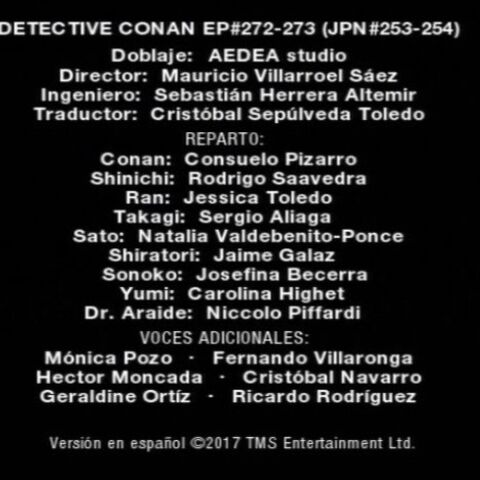 Episodio 253-254