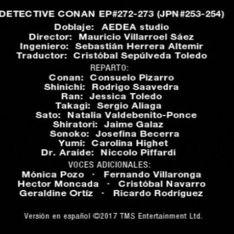 Episodio 253-254
