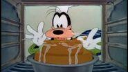 El cumpleaños de Mickey - Español Latino (Redoblaje)