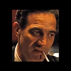 Bruno Tattaglia en el redoblaje de <a href=