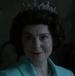 ElizabethII ldm