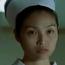 Enfermera-elojo