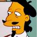 Episodio5 los-simpson personajes 1.2