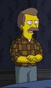 Gord (Los Simpson)