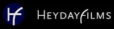 HeydayFilms