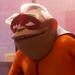 Incredibles2Reflujo