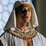 José do Egito Nekau