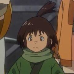 Kotaro en <a href=