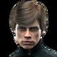 Luke battlefront