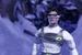 Max Steel vs El Oscuro Enemigo captura de pantalla 5