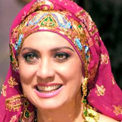 Nazira Rachid (<a href=