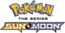 PokemonSunandMoonLogoEnglish