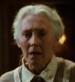 Sra Underhill - No temas a la oscuridad