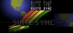 Suitesync
