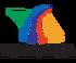 TV Azteca 48fc8 450x450