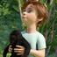 Tarzan2013-TarzanNiño