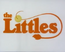 The Littles Title