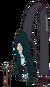 191px-Witch