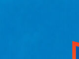 Buddy 2: el perro futbolista