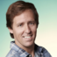 Ben-and-kate-nat-faxon