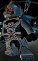 CyborgLB3