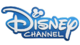 DisneyChannel logo