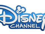 IDs de Estás viendo Disney Channel