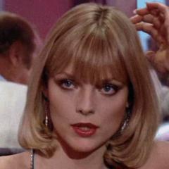 Elvira Hancock en <a href=