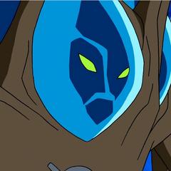 Fuego Pantanoso / Fuego Pantanoso Supremo en <a href=