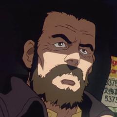 Ishikawa en <a href=