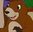 Junior Marmot F
