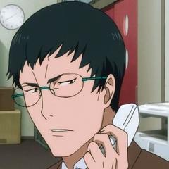Naoki Takekuma En <a href=