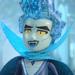 LEGO2 Balthazar