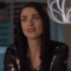 Lena Luthor Supergirl