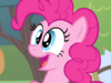MLPS4-PinkiePie