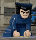 MoonBoy LegoAvengers