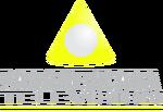 Panamericana TV 1992-1994