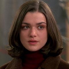 Lily Sinclair (<a href=