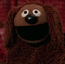 Rowlf the Dog TMM