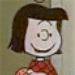 Clara en <a href=