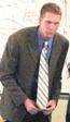 Sr. Berringer2