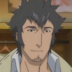 Tatsumi Saigaen <a href=