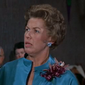 The Nutty Professor (1963) - Millie Lemmon