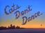 Title CDD
