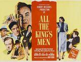 Todos los hombres del rey (1949)