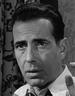 Vincent Parry 2 Dark Passage (1947)