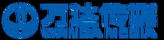 WandaMediaLogo