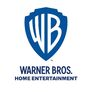 Warner Bros. Home Entertainment 2019