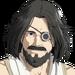 Zacks Cromwell (Levius)